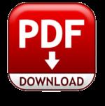 pdf_ikona.png